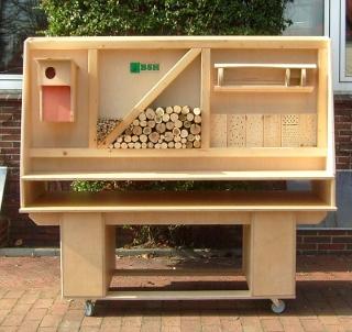 bsh homepage verleih. Black Bedroom Furniture Sets. Home Design Ideas